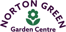 logo_norton_green